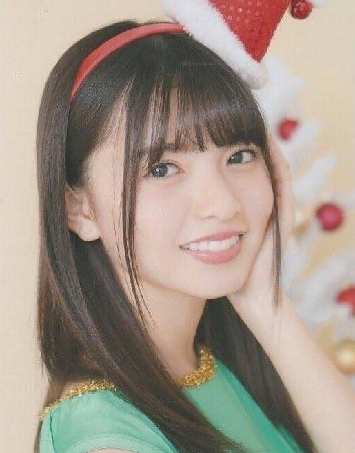 nogizaka46-christmas-asuka-saito